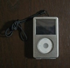 Ipodclassiccase1